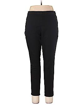 Jennifer Lopez Casual Pants Size 18 (Plus)