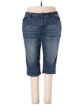 Cato Jeans Size 20W (Plus)