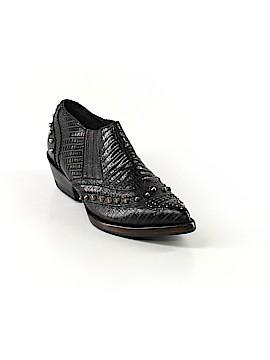 Ash Ankle Boots Size 36 (EU)