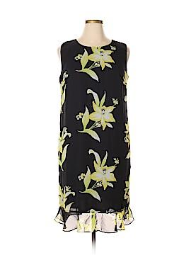 Anthony Richards Casual Dress Size 16