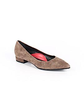 Pas De Rouge Heels Size 41 (EU)
