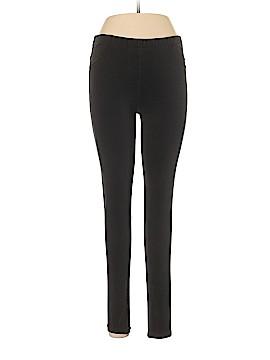 Unbranded Clothing Jeggings Size 10 (UK)