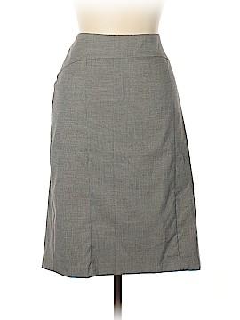Stile Benetton Casual Skirt Size 48 (EU)
