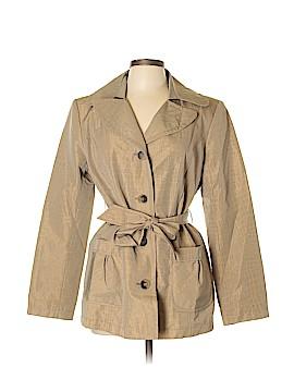 Gallery Coat Size L