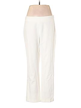 Hilton Hollis Casual Pants Size 14
