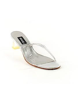 VanEli Mule/Clog Size 11