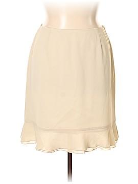 JS Boutique Casual Skirt Size XL