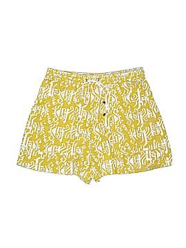 Elevenses Shorts Size M