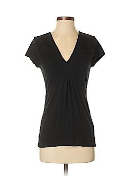 Ella Moss Short Sleeve T-Shirt Size M