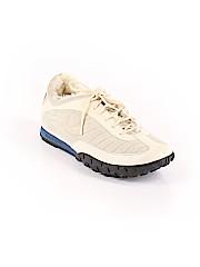 Nike Lab G Series Sneakers