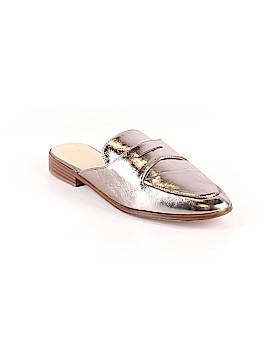 Catherine Malandrino Flats Size 9
