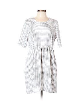 Vero Moda Casual Dress Size XL