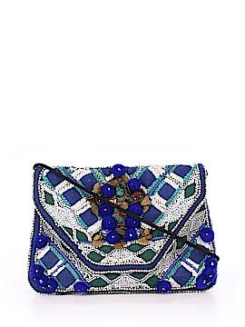 Antik Batik Crossbody Bag One Size