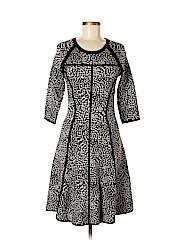 Taylor Casual Dress