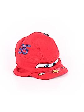 Disney Store Winter Hat Size 7-10