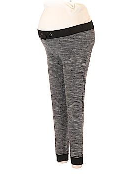 New Look Sweatpants Size 8 Maternity