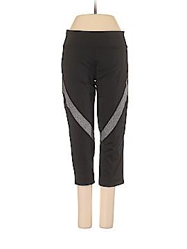 Lou & Grey Active Pants Size M