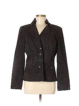 Anthracite Jacket Size 8