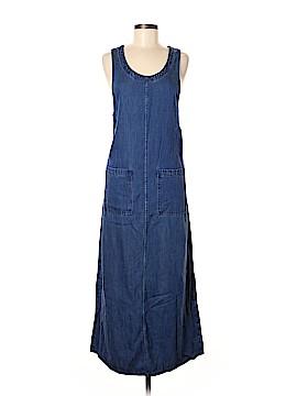 AKS by Amy K Su Casual Dress Size S