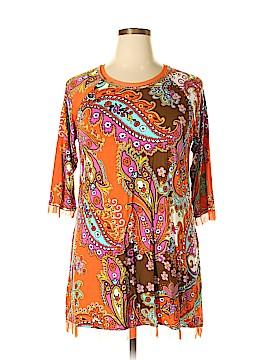 Joyous & Free Casual Dress Size XL