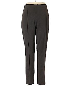 Focus 2000 Casual Pants Size 16