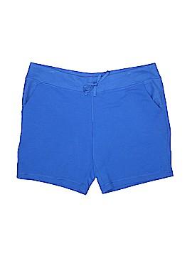 Danskin Now Shorts Size 2X (Plus)