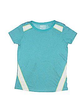 Layer 8 Active T-Shirt Size M (Kids)