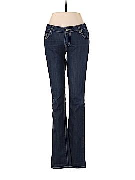 Twenty One Jeans 28 Waist