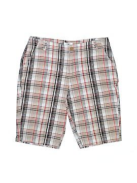 Cato Shorts Size 8