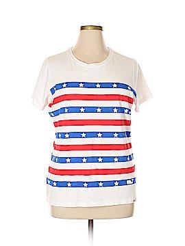 Vineyard Vines Short Sleeve T-Shirt Size XL