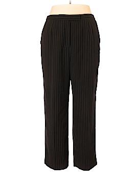 Travis Ayers Dress Pants Size 16