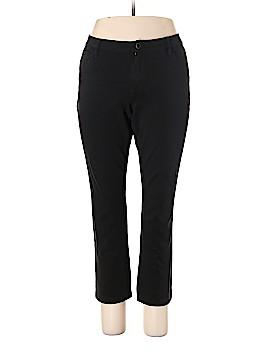 Ann Taylor Casual Pants Size 16