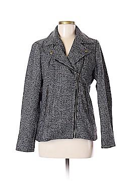 De Collection Jacket Size M
