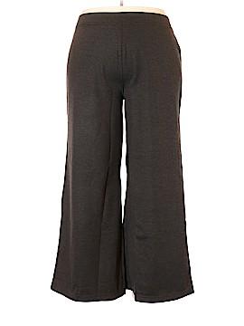 Denim 24/7 Casual Pants Size 22 (Plus)