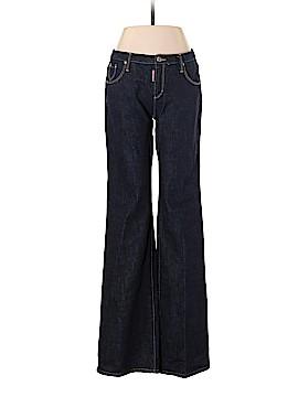 Dsquared2 Jeans Size 44 (IT)