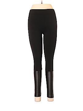 Walmart Leggings Size M