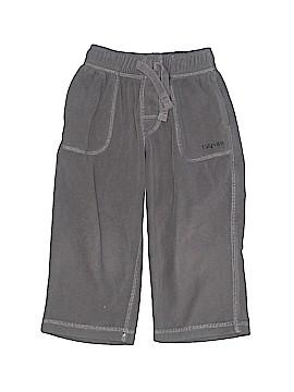 Baby Gap Fleece Pants Size 2