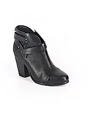 Rag & Bone Ankle Boots