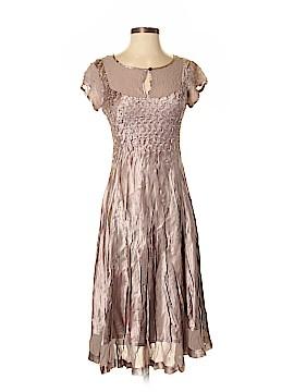 S.L. Fashions Cocktail Dress Size S