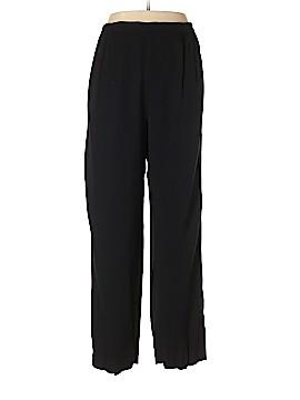 Dana Kay Casual Pants Size 16