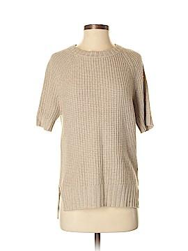 Massimo Dutti Pullover Sweater Size S
