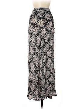 Louis Vuitton Casual Skirt Size 42 (FR)