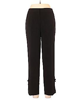 Kate Spade New York Dress Pants Size 8