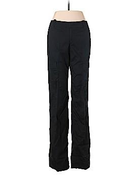 Banana Republic Factory Store Cargo Pants Size 6