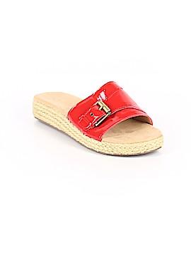 Aerosoles Sandals Size 9