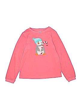 Carter's Sweatshirt Size 12