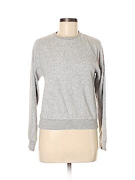 LA Hearts Sweatshirt Size XS