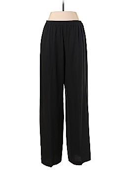 Eskandar Silk Pants Size 1