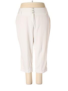 Cato Dress Pants Size 20 (Plus)
