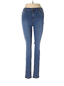 Bardot Jeans 28 Waist